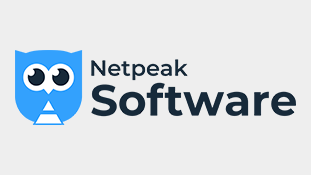 Netpeak Software
