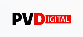PVDigital