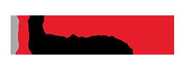 Coca-Cola Logo 1
