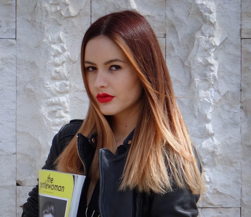 Биляна Славейкова  photo