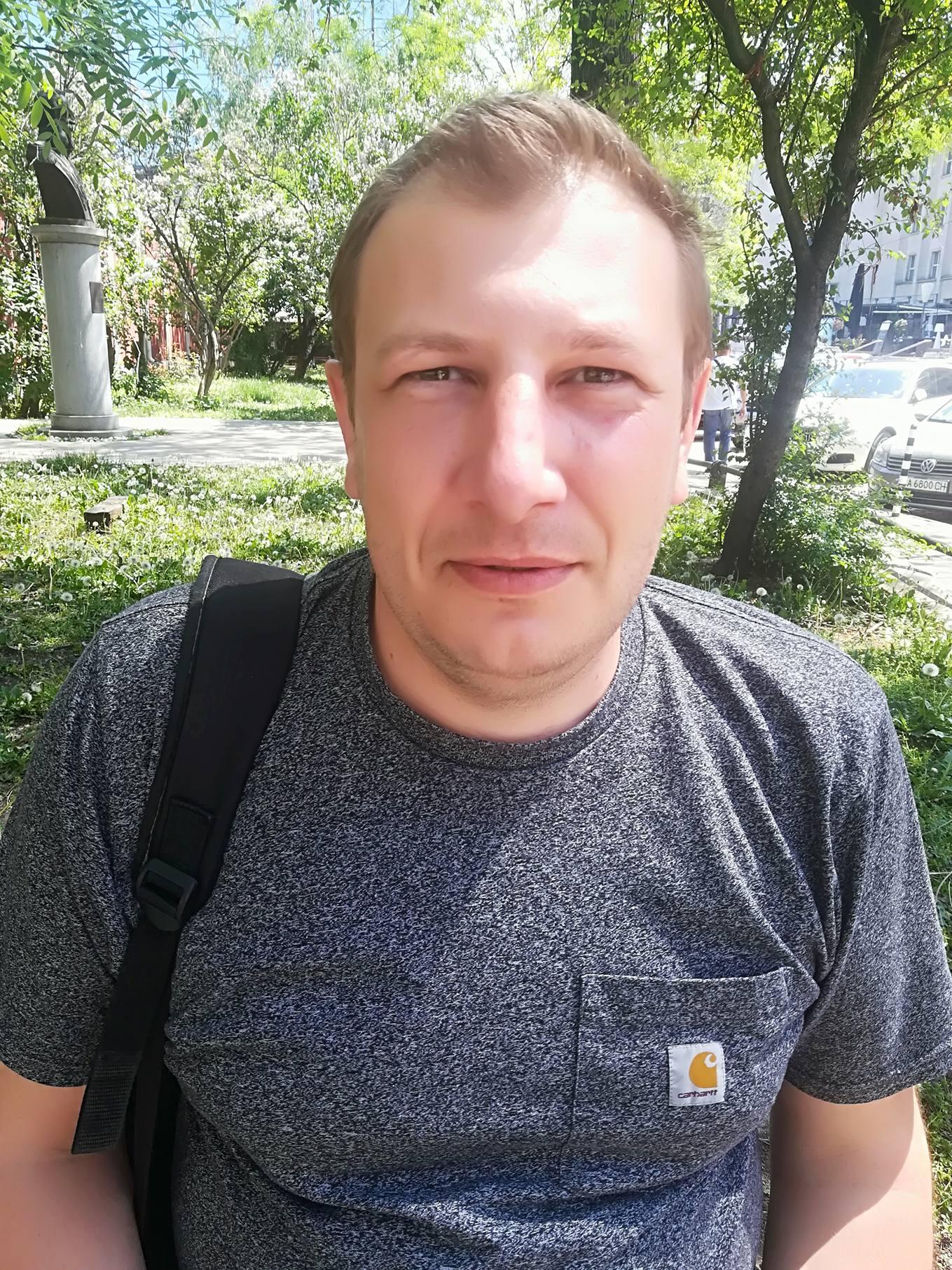 Иван Апостолов и Георги Захариев photo