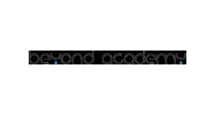 Beyond Academy