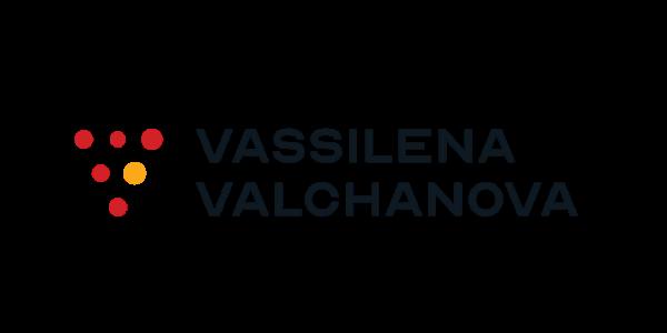 valchanova.me